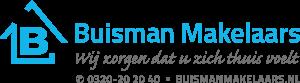 https://handbalvereniginglelystad.nl/wp-content/uploads/2020/05/buisman-sponsor.png