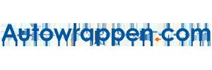 https://handbalvereniginglelystad.nl/wp-content/uploads/2020/05/logo-autowrappen.png