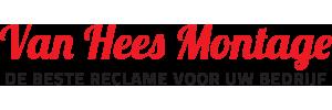 https://handbalvereniginglelystad.nl/wp-content/uploads/2020/05/sponsor-van-hees-montage-rood-zwart-eps.png