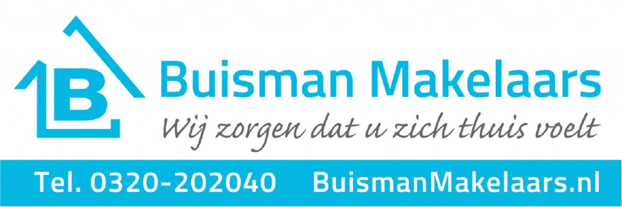 https://handbalvereniginglelystad.nl/wp-content/uploads/2020/06/buisman-logo-1280x427.png