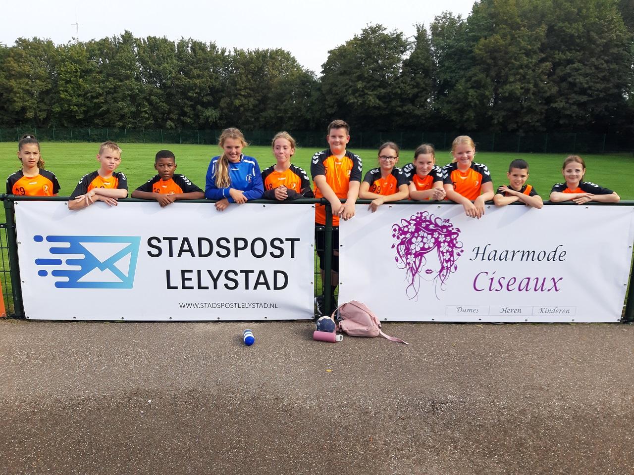 https://handbalvereniginglelystad.nl/wp-content/uploads/2020/09/D1_1280.jpg