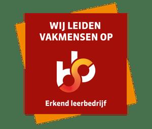 https://handbalvereniginglelystad.nl/wp-content/uploads/2020/09/f.jwwb_.nl_public_u_s_a_temp-wpstqetzpybllovuwwsp_mmhqsg_sbb-beeldmerk.png