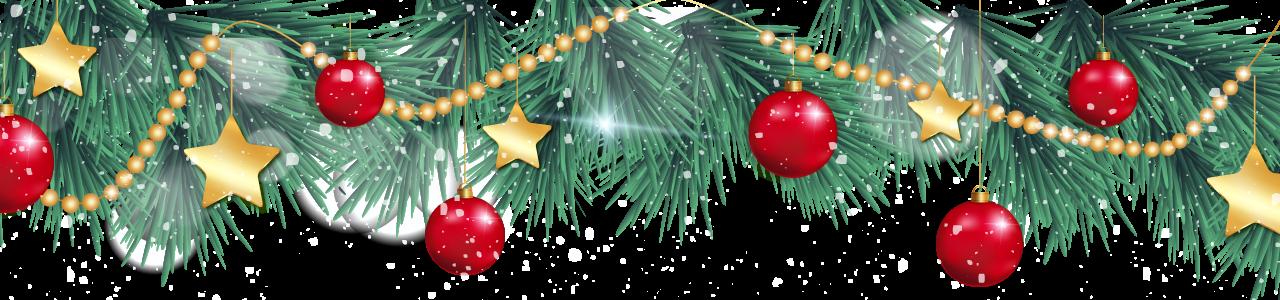 https://handbalvereniginglelystad.nl/wp-content/uploads/2020/11/kersttak-png-8-1366x300-1-1280x300.png