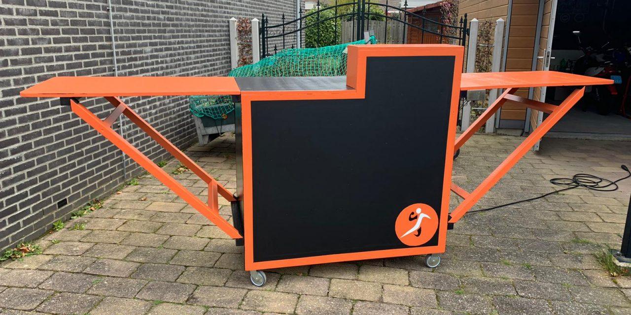 https://handbalvereniginglelystad.nl/wp-content/uploads/2021/04/Koffiekar-1280x640.jpeg