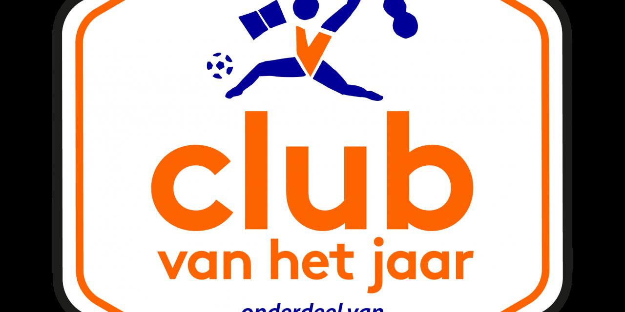 https://handbalvereniginglelystad.nl/wp-content/uploads/2021/04/noc-nsf-cvhj-logo-rgb-1280x640.png