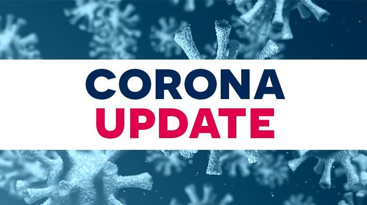 https://handbalvereniginglelystad.nl/wp-content/uploads/2021/06/corona-update.jpg