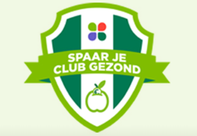 https://handbalvereniginglelystad.nl/wp-content/uploads/2021/08/spaar-je-club-gezond-logo.png
