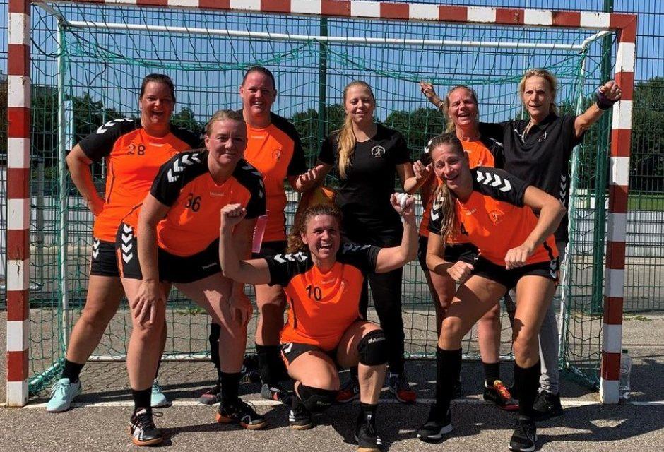 https://handbalvereniginglelystad.nl/wp-content/uploads/2021/09/DS1-teamfoto-940x640.jpg