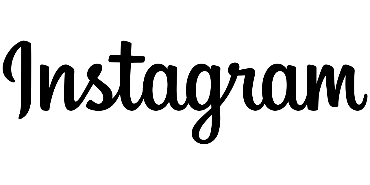 https://handbalvereniginglelystad.nl/wp-content/uploads/2021/09/Instagram-Logo-1280x640.png