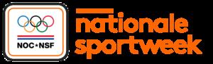 https://handbalvereniginglelystad.nl/wp-content/uploads/2021/09/Nationale-sportweek-banner.png