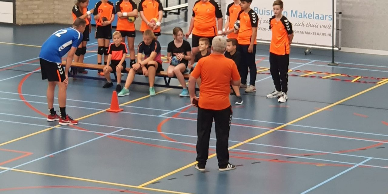 https://handbalvereniginglelystad.nl/wp-content/uploads/2021/09/WhatsApp-Image-2021-09-18-at-11.55.31-1280x640.jpeg