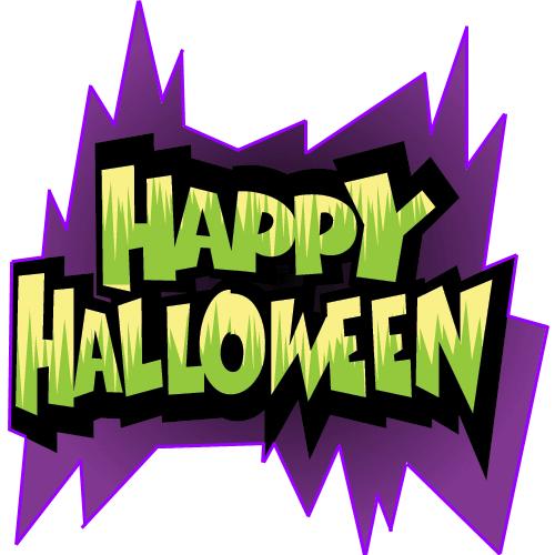 https://handbalvereniginglelystad.nl/wp-content/uploads/2021/10/happy_halloween_logo.png